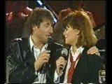 Udo &amp Jenny Jurgens,