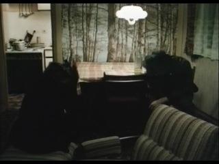 Любить назло /(1986)® Клуб.Фильмы про мальчишек .Films about boys - 2 ®vkontakte.ru/club17492669