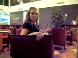 Дарья Сускина - Волчица (мега клип!!!)