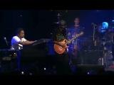 Карлос Сантана (Guitar Solo)