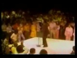 James Brown-