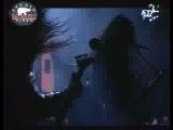Korrozia Metalla-Broken Angel.