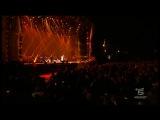 Renato Zero & Andrea Bocelli - Piu su