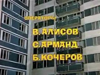 Со мною вот что происходит - Евгений Евтушенко (Б. Ахмадулиной)