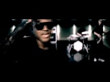 Taio Cruz Feat. Travie McCoy - Higher (2010)