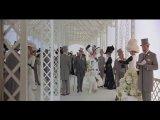 My Fair Lady (1964) - english