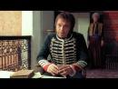 """Фильм """"Наполеон   Napoleon"""". Часть 1.   (Кристиан Клавье, Изабелла Росселлини, Жерар Депардье, Джон Малкович)"""