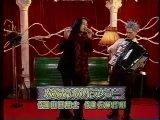 Garage Chansone Show - Iza Susumeyo Ibara no Michi wo &amp Nanakai no Barrage (live)