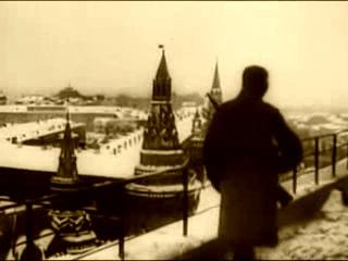 Московский Кремль. Сокровища Алмазного фонда