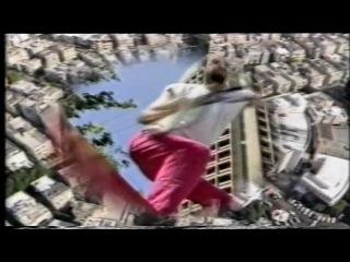 Shlomo Gronich - I've Got Sympathy