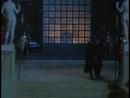 Калигула  Caligula picГод выпуска: 1979 Страна: Италия, США Жанр: Драма, Исторический Продолжительность: 2:36 Перевод: Професси