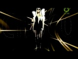 Myata Shokoladny Muss (2Special Remix)_(720p)