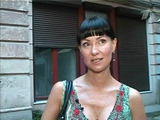 НОННА ГРИШАЕВА Документальный фильм Я из Одессы здрасте