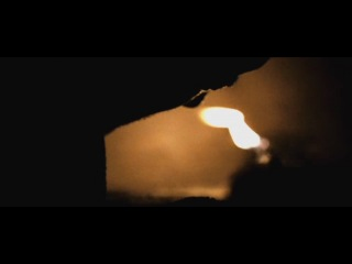 Погребенный заживо / Buried (2010) ОТРЫВОК (Пошла Нахер)
