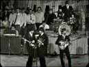 The Beatles - I Feel Fine (Live in Munich 1966)