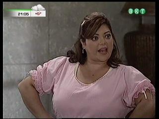 История золушки ~ Красивая неудачница ~ Bella Calamidades - 78 серия