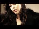 MV► K.Will - 기가 차 (Feat. Simon D, Hyorin (SISTAR))
