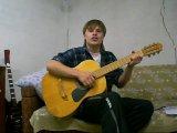 Сергей Абакумов - Дебильная песня