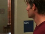 Po Kalifornijos Saule (9 Serija) (1 Sezonas) www.online-tv.lt