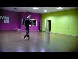 Tyga ft Chris Brown - Regular Girl