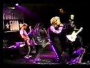 Powerman 5000 and Rob Zombie - Thunder Kiss '65 (Live 1998)