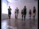 Pussycat Dolls & New Kids On The Block - Lights,Camera,Action(Bonus Track)