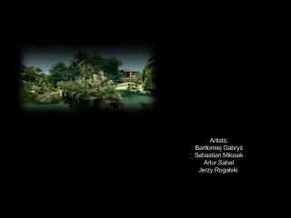 Смотреть онлайн фильм крестоносцы 2001 года