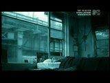 Avril Lavigne - My Happy Ending / клип