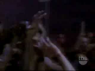 Вырезаная сцена из фильма