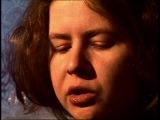 Марианна Гейде - Органный концерт в Храме Непорочного Зачатия Девы Марии