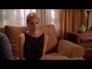 Buffy The Vampire Slayer S07E05 / Баффі - переможниця вампірів Сезон 7 Серія 5
