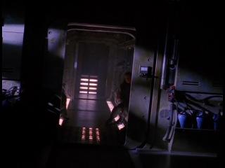 Космос: Далекие уголки-11 серия
