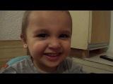 Ромчик,Голливудская улыбка!
