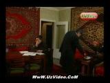 Muhabbat qurboni (WwW.UzVideo.CoM)