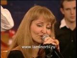Инна Субботина - Танцы дождя (на русском языке)