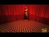 Angelo Badalamenti - Sycamore Trees (OST Twin Peaks - Fire Walk With Me 1992)