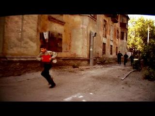 Красная Коробка / Короткометражный фильм (2009)