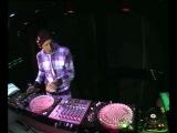 Royal DJ TV @ FM Cafe - 29 сентября 2010 - DJ Sergey Tkachev
