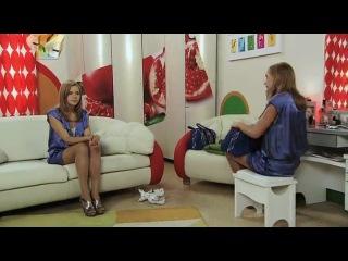 Нанолюбовь 2010 3 Серия