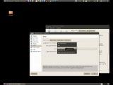 Настройка сетевых адаптеров виртуальной машины в линукс