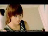 Rainie Yang - Li Xiang Qing Ren/ Идеальный возлюбленный