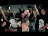 David Guetta &amp Chris Willis ft Fergie &amp LMFAO - Gettin' Over You (Official HD Videoclip)  2010