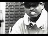 Capone-n-noreaga feat. Mobb Deep &amp Tragedy Khadafi - L.A L.A