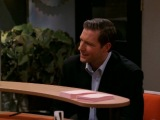 Will and Grace 7x18 The Fabulous Baker Boy