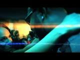 Flo Rida Feat. Akon - Who Dat Girl