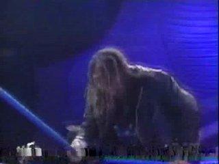WWF SmackDown 19.10.2000