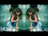 Kat DeLuna feat. Akon - Push Push