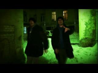 Sadman (Nevsky Beat) ft. Стэпман -