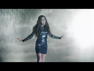 Tinchy stryder feat melanie fiona-let it rain