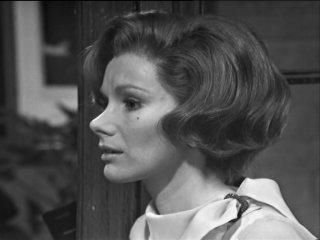 Сага о Форсайтах - The Forsyte Saga год 1966 - серия 23